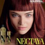Goldwell-Nectaya-Hair-Salon-Burlingame-CA