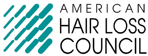 ahlc-logo