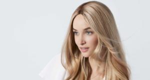 Hair Enhancers Follea Petite Topette